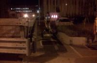 Georadar a Genova 2