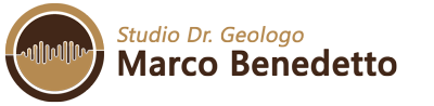 Logo-Marco-Benedetto-Geologo