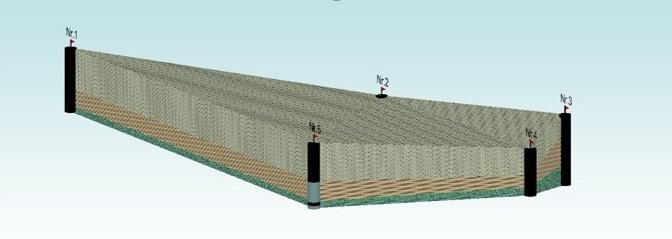 Penetrometro-Stratigrafia-3D