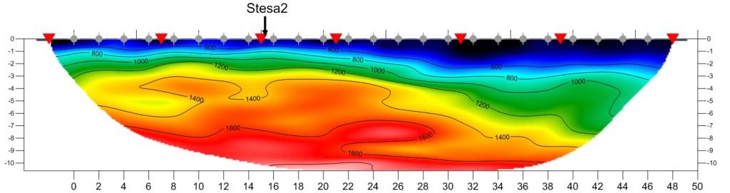 Tomografia-Sismica-La-Morra-1