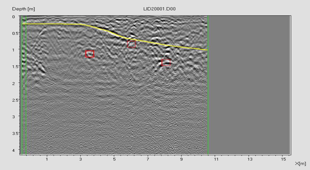 Molini-Radargramma_esterno